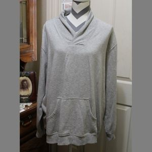 Scandia woods sweatshirt (GY19)